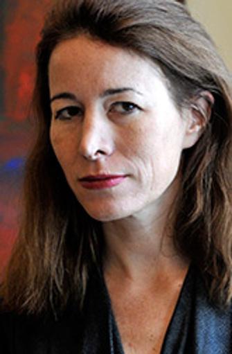 Анн Дюфурмантель (Anne Dufourmantelle), философ и психоаналитик, автор многих книг, в том числе «Eloge du risque» («Похвала риску», Payot, 2011) и «L'Intelligence du rêve» («Значение снов», Payot, 2012).