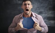 ученые обнаружили ругательства активизируют скрытые ресурсы человека