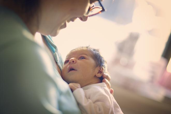 что можно есть ребенку в 3 месяца