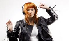 В России празднуют День радио