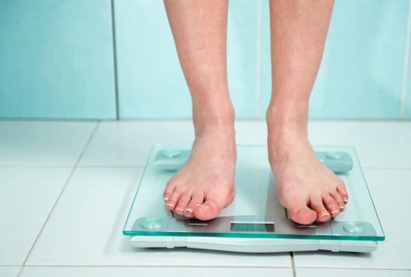 Функции электронных весов