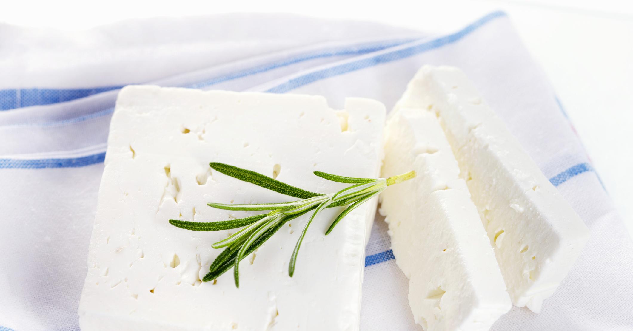 Сыр из кефира в домашних условиях - пошаговый рецепт 95