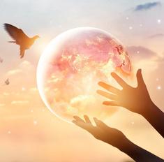 Какая планета на тебя влияет, и что это значит