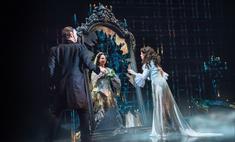 «Призрак Оперы»: год непрерывного проката в России