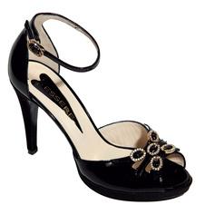 Туфли, Essere, 9519 руб.