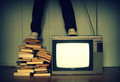 Зачем (на самом деле) мы смотрим развлекательные передачи?