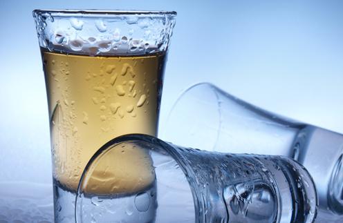 Какие бокалы должны быть в домашнем баре?
