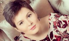 Мария Кожевникова рассказала о лишнем весе