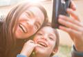 Четыре приема, чтобы развить эмоциональный интеллект ребенка