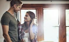 6 типов мужей: какой у тебя и что с ним делать