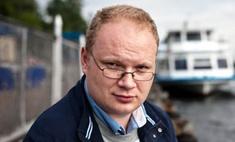 Олег Кашин выписан из больницы