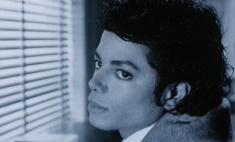 Майкл Джексон выступал против абортов и атеизма