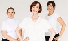 Красота сильнее рака: пермячки стали героинями необычной фотосессии