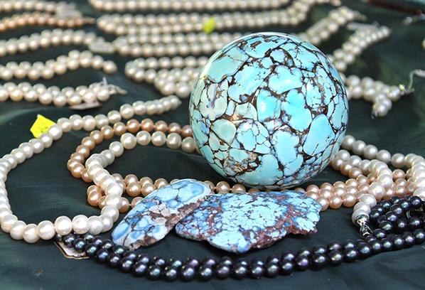 Мир камня выставка расписание на 2015 год