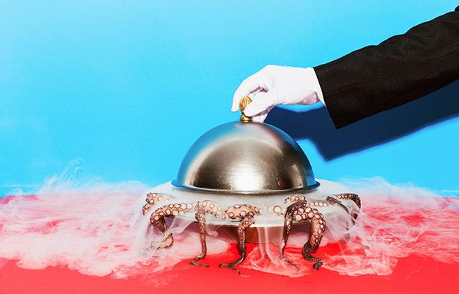 опасная еда необычные деликатесы мира