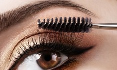 10 главных шагов, чтобы сделать красивый макияж глаз