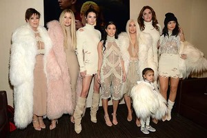 Kim Kardashian West KimKardashian  Twitter