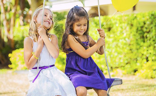 день защиты детей в ростове, 1 июня день защиты детей