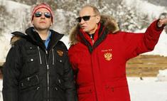 Дмитрий Медведев заработал за год 3 млн рублей