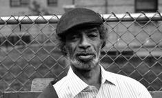 Скончался «крестный отец» рэпа