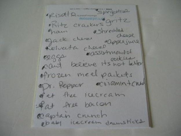 Бритни Спирс диета список продуктов