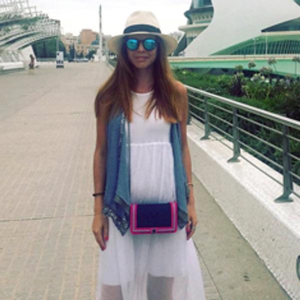Наталья Подольская фото