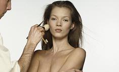 Кейт Мосс: самые громкие скандалы королевы подиума