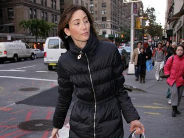 О желании Маккартни жениться на Нэнси Шевелл стало известно в мае 2011 года.