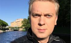 Светлаков раскрыл рецепт фирменного блюда «азу по-татарски»