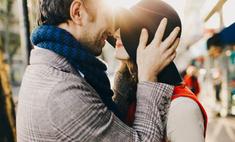 Больше нос – лучше секс? Ученые объяснили зависимость