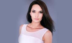 Титул «Краса Иркутска – 2016» получила будущий кинолог Евгения Голубенко
