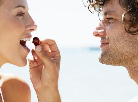 Как повысить у себя сексуальную энергию