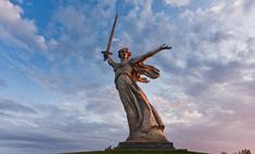 Россияне хотят видеть Родину-мать на новых деньгах