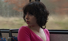 Секреты соблазнения от Скарлетт Йоханссон: кино в Барнауле