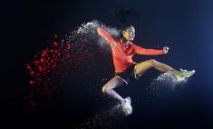 Какие виды спорта для девушек предпочтительней