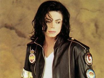 В Лос-Анджелесе открыли выставку рисунков Майкла Джексона (Michael Jackson)