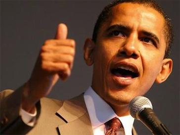 Барак Обама (Barack Obama) готов признать однополые браки.