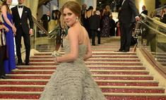 «Оскар»-2013: 6 главных тенденций вечерней моды