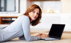 Фриланс: семь правил работы из дома
