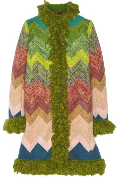 50 самых стильных пальто этого сезона   галерея [1] фото [25]