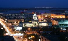 Ночь в музее – 2016: полная программа в Волгограде