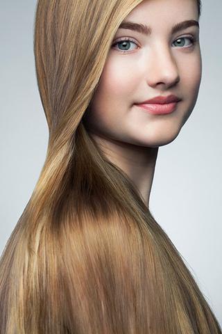 ампулы для волос отзывы