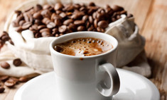 Ученые: бодрящий эффект кофе – иллюзия