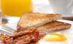 Ученые: яйца – универсальный источник антиоксидантов