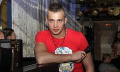 Олег Майами из «Голоса»: я сентиментальный – до сих пор помню первую любовь