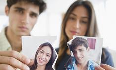 Как завершить отношения: избавление от зависимости