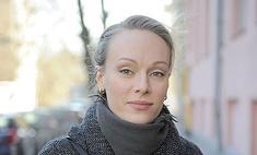 Ольга Ломоносова и Павел Сафонов: «Мы счастливы без штампа в паспорте»