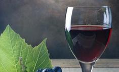 Самое дорогое вино в мире продано на аукционе