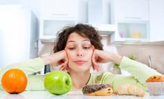 Самые популярные диеты для снижения веса