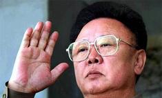 Преемником Ким Чен Ира станет его младший сын